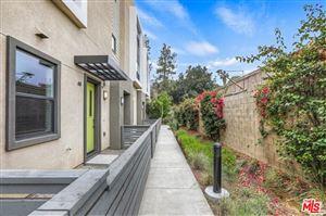 Photo of 3945 EAGLE ROCK Boulevard #48, Los Angeles , CA 90065 (MLS # 19478786)