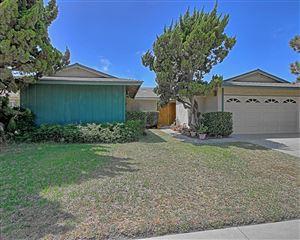 Photo of 1201 RACHEL Drive, Oxnard, CA 93030 (MLS # 218010786)