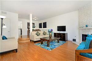 Photo of 22865 DEL VALLE Street #20, Woodland Hills, CA 91364 (MLS # SR19168786)