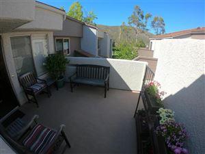 Photo of 624 VIA COLINAS, Westlake Village, CA 91362 (MLS # 218006787)