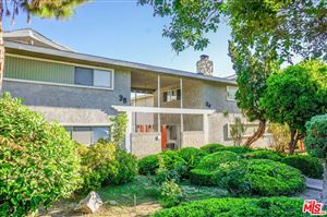 Photo of 34 FANO Street, Arcadia, CA 91006 (MLS # 19500788)