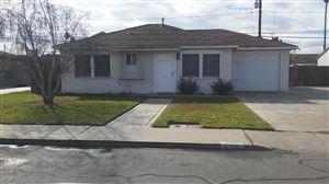Photo of 224 MCMILLAN Avenue, Oxnard, CA 93033 (MLS # 218001788)