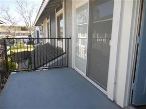 Photo of 577 SPRING Road #56, Moorpark, CA 93021 (MLS # 218004788)