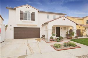 Photo of 956 PASEO ORTEGA, Oxnard, CA 93030 (MLS # 219001788)