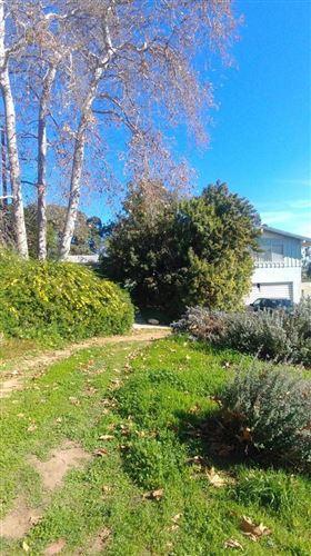 Photo of 356 ALOSTA Drive, Camarillo, CA 93010 (MLS # 220000788)