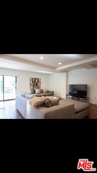Photo of 1146 HACIENDA Place #1, West Hollywood, CA 90069 (MLS # 20541788)