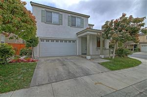 Photo of 2728 TOLSTOY Place, Oxnard, CA 93033 (MLS # 218004789)