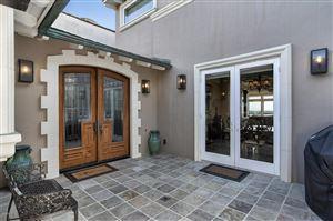 Tiny photo for 1073 MANDALAY BEACH Road, Oxnard, CA 93035 (MLS # 218006789)