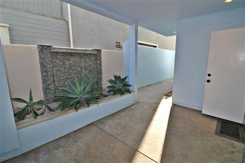 Photo of 3525 OCEAN Drive, Oxnard, CA 93035 (MLS # 218009789)