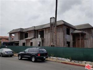 Photo of 928 EUCALYPTUS Drive, El Segundo, CA 90245 (MLS # 18349790)