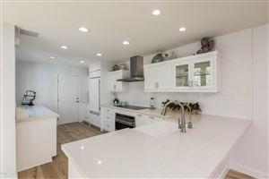 Photo of 32143 LAKE MEADOW Lane, Westlake Village, CA 91361 (MLS # 218002790)