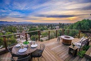 Photo of 559 North LOOP Drive, Camarillo, CA 93010 (MLS # 218014790)
