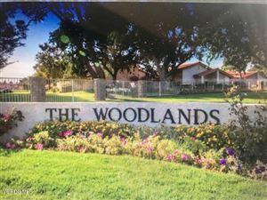Photo of 2054 PINE TERRACE Drive, Thousand Oaks, CA 91362 (MLS # 219005790)