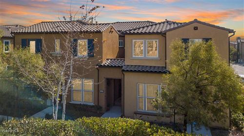 Photo of 20309 PASEO LOS ARCOS, Other, CA 91326 (MLS # 220000790)