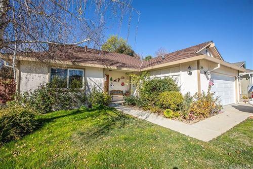 Photo of 5803 WHEELHOUSE Lane, Agoura Hills, CA 91301 (MLS # SR19286790)