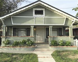 Photo of 35 CHARLES Street #B, Moorpark, CA 93021 (MLS # 218005791)