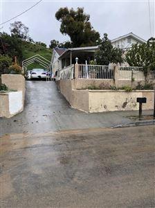 Photo of 127 EVERETT Street, Moorpark, CA 93021 (MLS # 219001791)