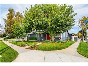 Photo of 7400 FORBES Avenue, Lake Balboa, CA 91406 (MLS # SR18273791)