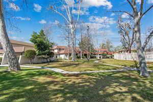 Photo of 1255 LANDSBURN Circle, Westlake Village, CA 91361 (MLS # 218002792)