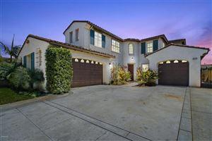 Photo of 3322 BROOKWOOD Lane, Oxnard, CA 93036 (MLS # 218004792)