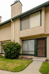 Photo of 5147 PERKINS Road, Oxnard, CA 93033 (MLS # 219004792)