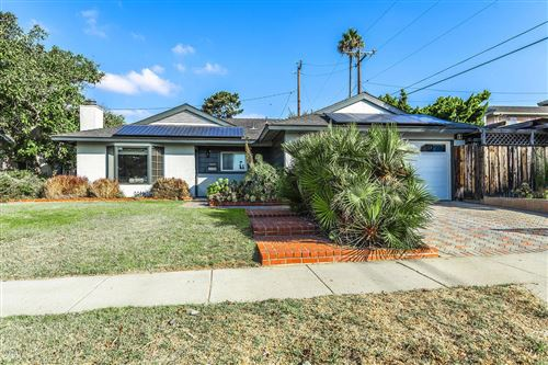 Photo of 5681 PEMBROKE Street, Ventura, CA 93003 (MLS # 219012792)