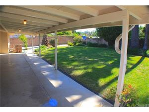 Tiny photo for 4821 HEAVEN Avenue, Woodland Hills, CA 91364 (MLS # SR19083793)