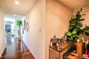 Tiny photo for 3785 WILSHIRE #1511, Los Angeles , CA 90010 (MLS # 18344794)