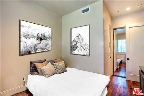 Tiny photo for 307 North ALPINE Drive, Beverly Hills, CA 90210 (MLS # 20562794)