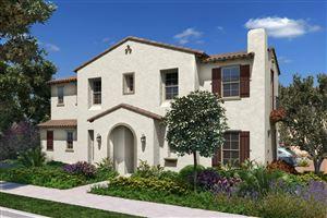Photo of 161 STONEGATE ROAD, Camarillo, CA 93010 (MLS # 218009794)