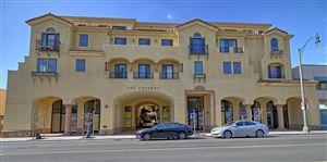 Photo of 130 North GARDEN Street #2230, Ventura, CA 93001 (MLS # 219004794)