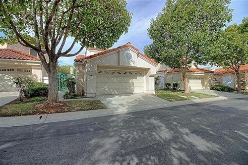 Photo of 838 VISTA ARRIAGO, Camarillo, CA 93012 (MLS # 220000794)