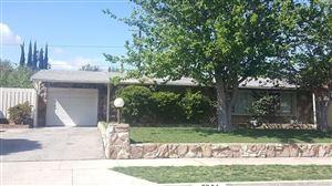 Photo of 7921 AURA Avenue, Reseda, CA 91335 (MLS # SR18115794)