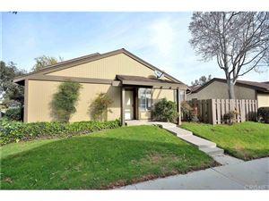 Photo of 1618 PARROT Court, Ventura, CA 93003 (MLS # SR19014794)