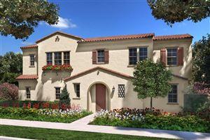 Photo of 260 TOWNSITE PROMENADE, Camarillo, CA 93010 (MLS # 217012795)