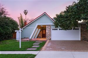 Photo of 915 ANN ARBOR Avenue, Ventura, CA 93004 (MLS # 219002795)