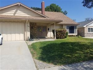 Photo of 8383 EUREKA Street, Ventura, CA 93004 (MLS # 219004795)