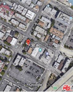 Photo of 1329 West 11TH Street, Los Angeles , CA 90015 (MLS # 18324796)