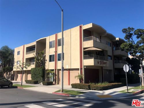 Photo of 401 West 5TH Street #3D, Long Beach, CA 90802 (MLS # 20555796)