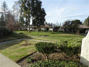 Photo of 1097 CANTERFORD Circle, Westlake Village, CA 91361 (MLS # 218000796)