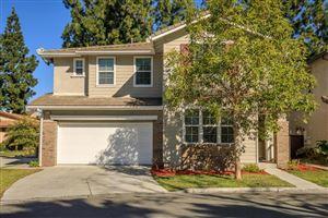 Photo of 1117 WALNUT GROVE Lane, Simi Valley, CA 93065 (MLS # 218001796)