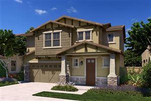 Photo of 668 SAGE BROOK, Camarillo, CA 93010 (MLS # 218002796)