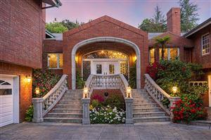 Photo of 31640 SADDLETREE Drive, Westlake Village, CA 91361 (MLS # 218007796)