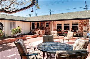Photo of 173 REDWOOD Avenue, Ventura, CA 93003 (MLS # 219003796)