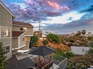 Photo of 1455 DWIGHT Drive, Glendale, CA 91207 (MLS # 319001796)