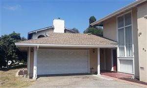 Tiny photo for 2226 RAMELLI Avenue, Ventura, CA 93003 (MLS # 217007797)