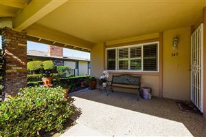 Photo of 145 East ALTA Green, Port Hueneme, CA 93041 (MLS # 218013797)
