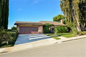 Photo of 2247 WESTWOOD Drive, Camarillo, CA 93010 (MLS # 218014797)