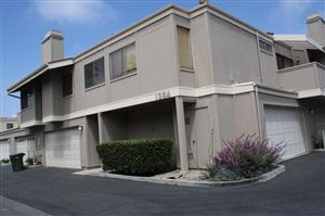 Photo of 1364 SAN SIMEON Court #1, Ventura, CA 93003 (MLS # 219004797)