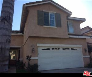 Photo of 1304 MEADOWLARK Lane, Oxnard, CA 93036 (MLS # 17289798)